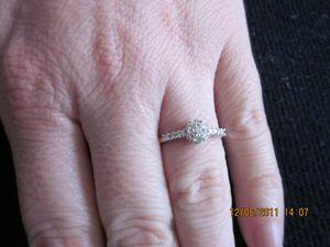 June 12 2011 Engagement 004
